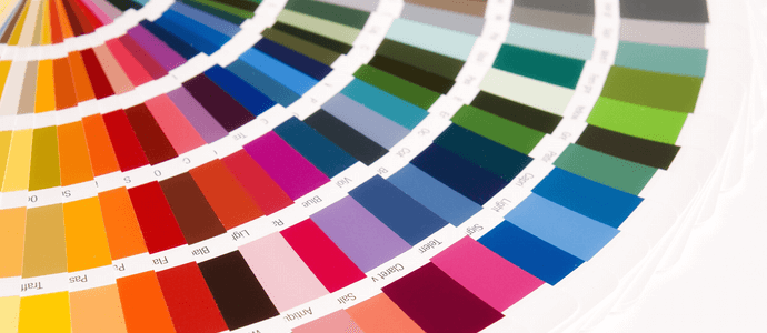 All Ral Colors Buy Ral Color Fan Deck Ralcolorchart